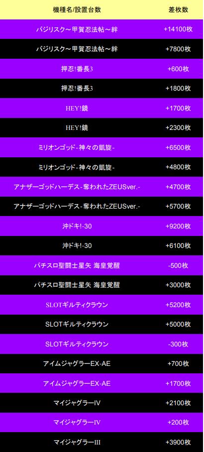 SnapCrab_NoName_2018-11-11_21-16-23_No-00