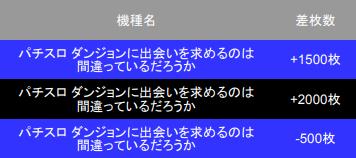 SnapCrab_NoName_2018-12-2_0-46-40_No-00