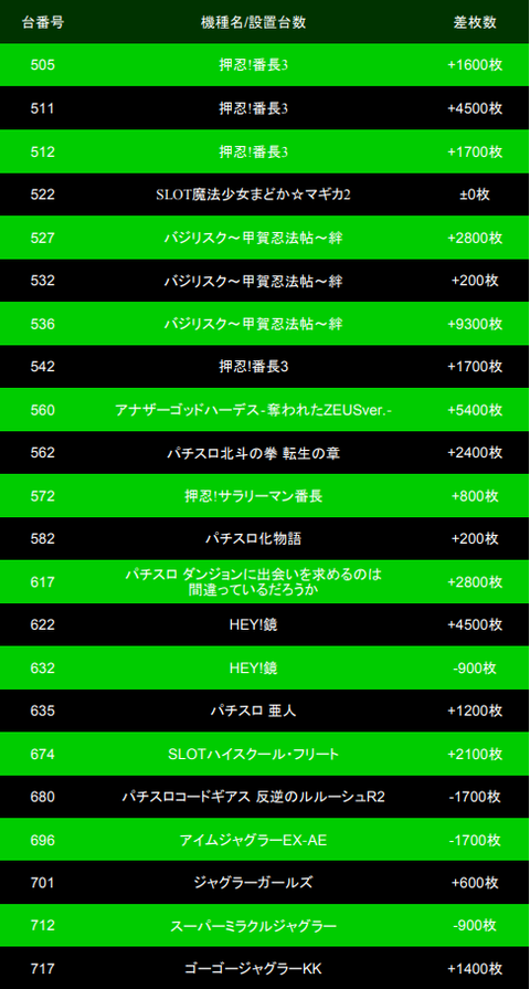 SnapCrab_NoName_2018-11-25_12-58-3_No-00