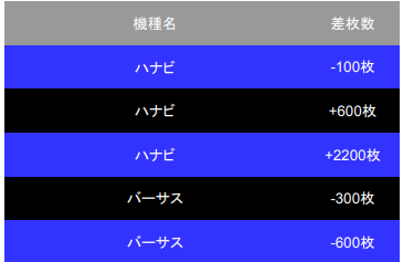 SnapCrab_NoName_2018-5-14_1-29-12_No-00