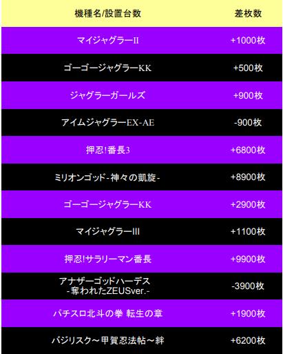 SnapCrab_NoName_2018-10-7_1-49-12_No-00