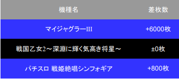 SnapCrab_NoName_2018-10-29_0-46-48_No-00