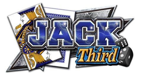 jack-third
