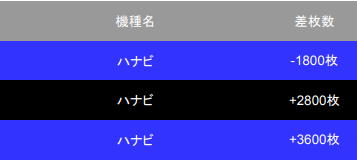 SnapCrab_NoName_2018-11-22_1-9-29_No-00