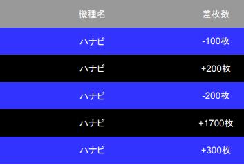 SnapCrab_NoName_2018-8-30_1-53-9_No-00