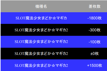 SnapCrab_NoName_2018-9-16_10-52-14_No-00