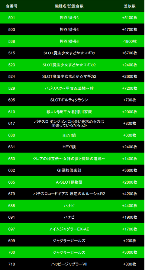 SnapCrab_NoName_2018-12-4_1-41-47_No-00