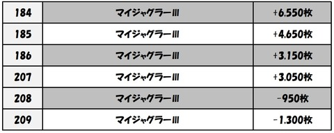 SnapCrab_NoName_2018-11-9_16-16-19_No-00