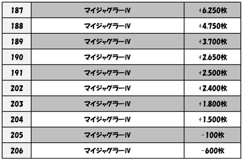 SnapCrab_NoName_2018-11-9_16-16-7_No-00