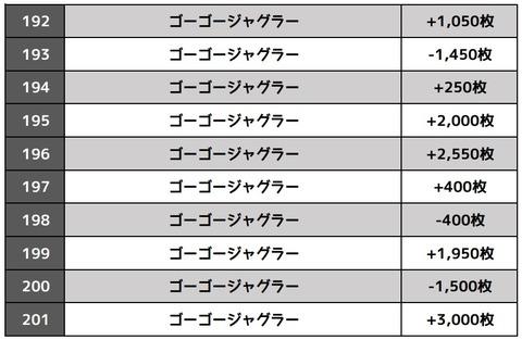 SnapCrab_NoName_2018-11-30_11-52-35_No-00