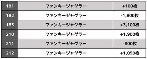 SnapCrab_NoName_2018-11-30_11-52-27_No-00