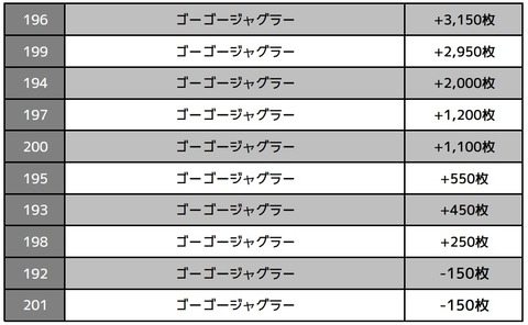 SnapCrab_NoName_2018-11-20_14-39-16_No-00